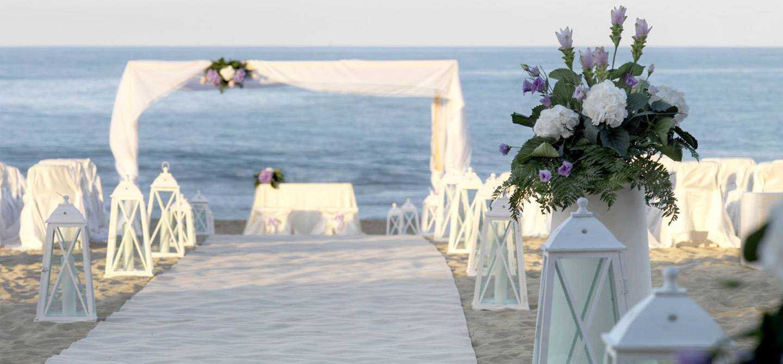 Offerta-matrimoni-Hotel-Berti-1440x670