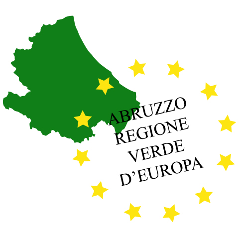 abruzzo_regione_verde