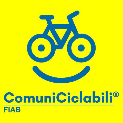 comuniciclabili
