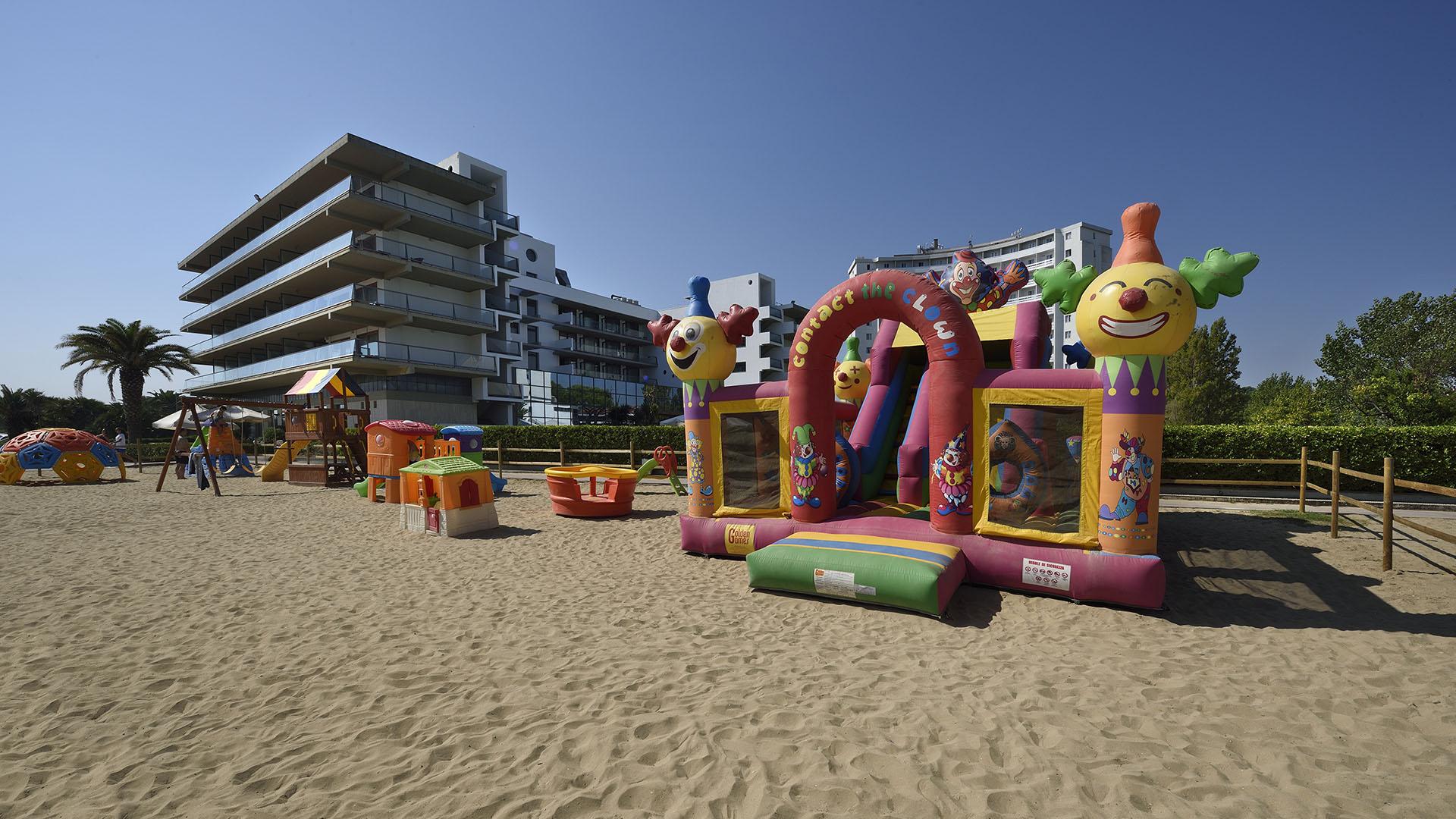 spiaggia_giochi